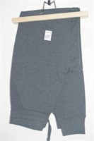 BODY BLEU XS WOMENS LOUNGING JOGGERS