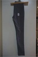 ABBEY MUSE GIRLS JEGGINGS SIZE 14/16