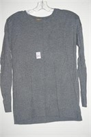 ELLEN TRACEY WOMENS SHIRT SMALL