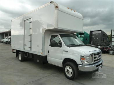 Trucks For Sale San Diego >> Ford E450 Trucks For Sale In San Diego California 5
