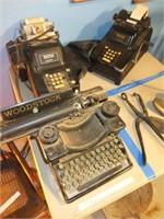 Alturas Antique Auction