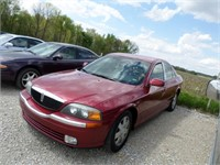 May 2, 2015 Auto Auction- Shop Tools - Misc. Items