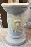 Decorative Pedestal