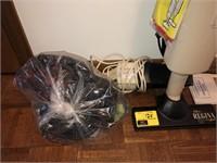Lot Of Three Vacuums