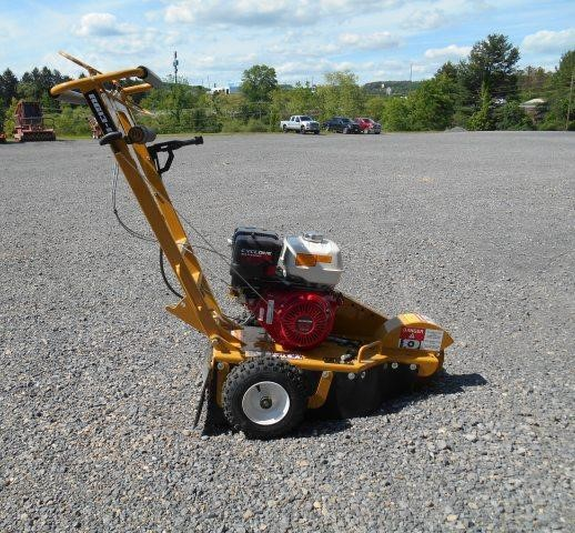 RAYCO RG13 Forestry Equipment For Sale - 1 Listings