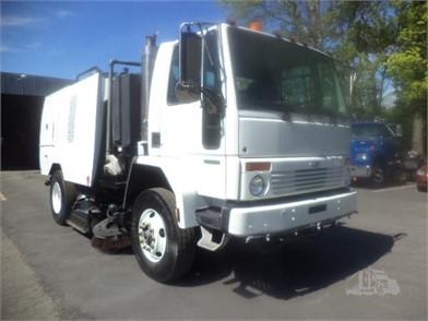 STERLING SC8000 Trucks For Sale - 19 Listings | TruckPaper