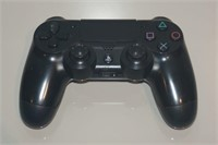 SONY DUALSHOCK4 WIRELESS CONTROLLER PLAYSTATION 4