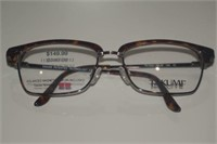 TAKUMI EYE GLASS FRAMES