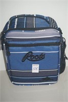 ROOTS THERMAL LUNCH BOX