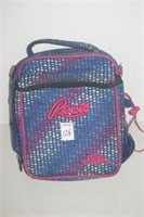 ROOTS THERMAL LUNCHBOX