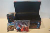 PARADOX FANTASMA MAGIC BOX