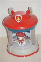 PAW PATROL LIGHT AND SOUND LOOKOUT TOWER