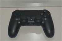 SONY DUALSHOCK4 WIRELESS CONTROLLER PLAYSTATION 4