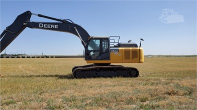 Excellent Construction Equipment For Sale In New Mexico 622 Listings Wiring Cloud Peadfoxcilixyz