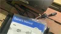 Assorted Printers and Electronics-