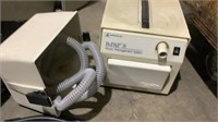 Assorted Electrical Components-