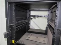 Server Cabinet-