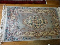 Online-Only Sam Tooma Oriental Rug Store Auction