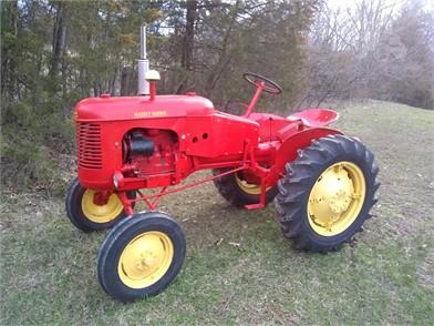 Farm Equipment For Sale In O'fallon, Missouri - 9038