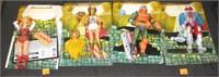 Toys, Comics, Dolls & Action Figures 4/29