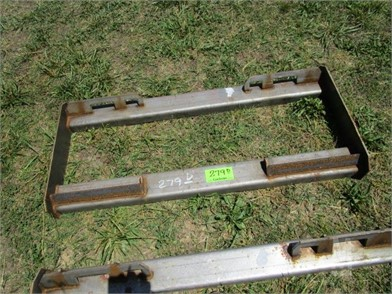 4f86356ae506 New  Unused Frame Back Plate Other Auction Results - 4 Listings ...