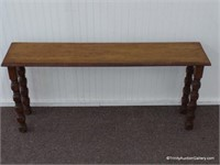 Estate & Consigment Live Auction + Online Bids May 2 @ 6  PM