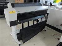 Pictorial Offset Printing - DAY 1