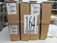 Brady Warehouse Clear-Out Online Auction