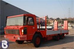CAMB|BF 200TAD  Usato