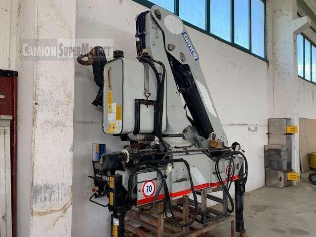 PM 24022LC Usato 2000 Emilia-Romagna