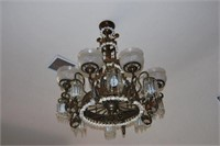 City of Miramar Online Auction 04/07-04/22/15