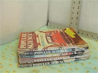 Collectibles, Books, Household