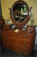05/02/2015 Estate and Consignment Auction