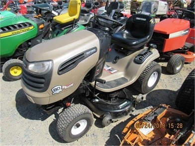 Craftsman 4500 Other Auction Results - 1 Listings