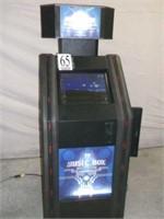 Toronto Online Arcade Game Auction