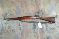 Gun Collectors Dream Auction #5 Day 2
