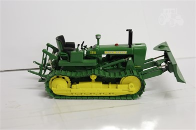 JOHN DEERE Other Items Auction Results - 1622 Listings ... on