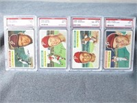 Sports Cards, Coins & Model Vehicle Collection 4/15