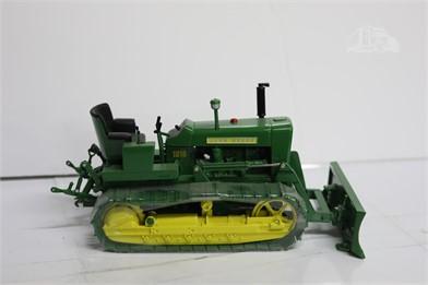 20f26955216b John Deere Other Items Auction Results In Nebraska - 207 Listings ...