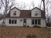 9126 Coldwater Rd., Fort Wayne, IN 46825