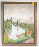 June Multi-Estate Discovery Auction