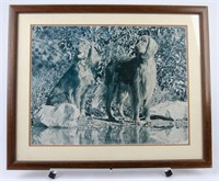 Multiple Consignor Estate Online Only Auction - Gray Gallery