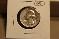 Rare and Collectable Coins