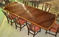 Spring Antiques and Estate Auction