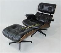 Spring Antique Estates & Art Auction