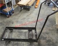 Industrial Butcher Block Carts Fans ACs Warehouse Heaters