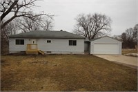 4520 Knoll Rd, Fort Wayne, IN 46809