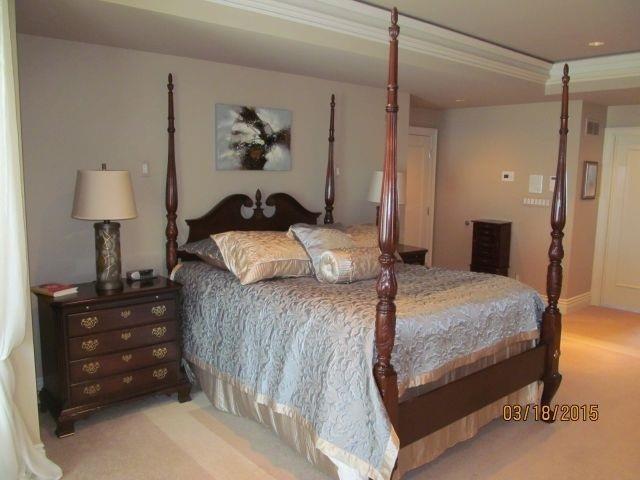 Queen Bedroom Set Stanley Furniture Company Live And Online