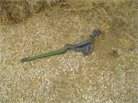 Farm Related Consignments