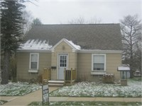 Nice Home in Hillsboro